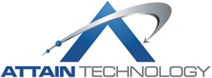 Attain Technology Inc.